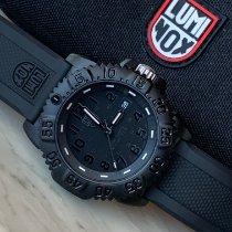 Luminox Carbon 44mm Kvarc 3051 nov