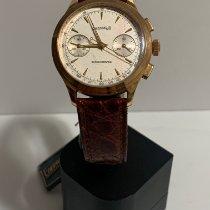 Eberhard & Co. 30056 nuovo