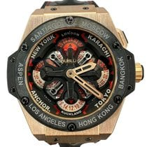 Hublot King Power 771.OM.1170.RX pre-owned