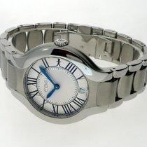 Ebel Beluga new 2020 Quartz Watch with original box and original papers 1216070