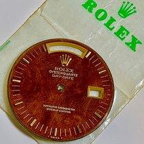 Rolex Day-Date Oysterquartz 19018;19028;19048 nov
