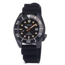 Seiko Prospex neu 2020 Automatik Uhr mit Original-Box und Original-Papieren SPB125J1