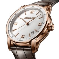 Audemars Piguet Code 11.59 15210OR.OO.A099CR.01 новые
