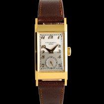 Patek Philippe 425 1940 new