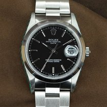 Rolex Oyster Perpetual Date 15200 occasion