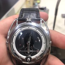 De Bethune Titanium 43mm Automatic DB28 new