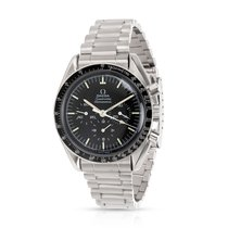 Omega 145.022-69 Acier 1960 Speedmaster Professional Moonwatch 43mm occasion