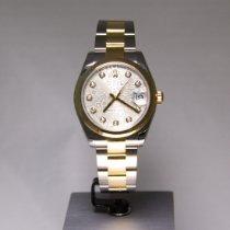 Rolex Lady-Datejust 178243 2013 occasion