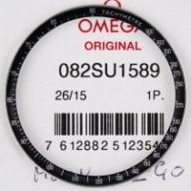 Omega Speedmaster Professional Moonwatch 2000 occasion
