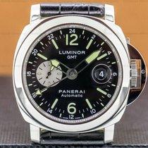 Panerai Luminor GMT Automatic PAM 00088 2006 usados