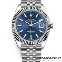 Rolex Datejust II 126334 2020 new