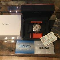 Seiko Prospex SRPD03K1 2018 occasion