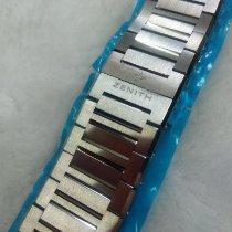 真利时 Defy El Primero Zenith Defy El PRIMERO 21 44mm 95.9002.9004 bracelet 未使用过 钛 自动上弦 中国, xiantao