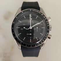 Omega Speedmaster Professional Moonwatch occasion 40mm