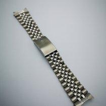 Rolex Datejust 16014 Sehr gut Stahl 36mm Automatik Deutschland, Köln