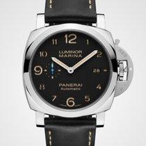 Panerai Luminor Marina 1950 3 Days Automatic new 2020 Automatic Watch only PAM 01359
