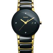 Rado Centrix R30930712 2019 new