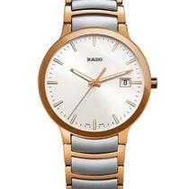Rado Centrix R30554103 2019 new