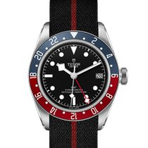 Tudor Black Bay GMT M79830RB-0003 2019 new