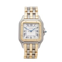 Cartier Panthère 183949 1990 pre-owned