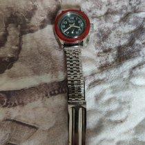 ROWI Acero 25mm Cuerda manual usados