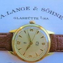 A. Lange & Söhne 1950 occasion