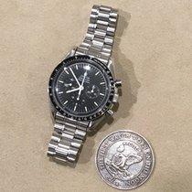 Omega Speedmaster Professional Moonwatch Stål 40mm