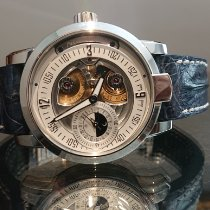 Armin Strom Steel Automatic pre-owned United Kingdom, London
