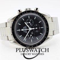 Omega Speedmaster Professional Moonwatch 35745100   3574.51 2002 occasion