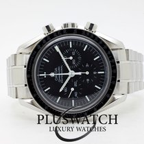 Omega Speedmaster Professional Moonwatch 3560.50.00 356050 1999 occasion