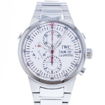 IWC GST IW3715-23 2010 pre-owned