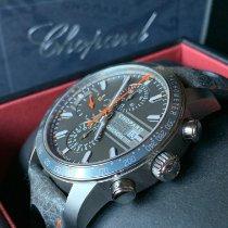 Chopard Grand Prix de Monaco Historique 168992-3032 2012 nouveau