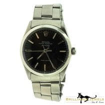 Ref. 5500 1967 pre-owned