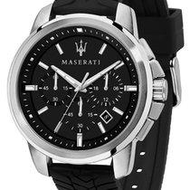 Maserati R8871621014 new