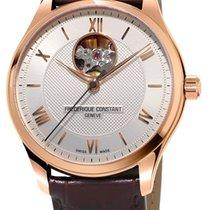 Frederique Constant FC-310MV5B4 2021 Classics Heart Beat 40mm new