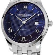 Frederique Constant Classics Index FC-303MN5B6B 2020 new