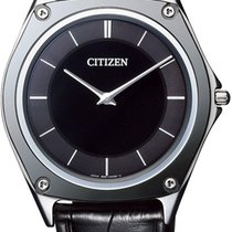 Citizen Eco-Drive One Titan Deutschland, Gotha