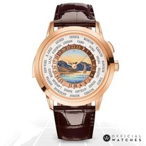Patek Philippe Grand Complications (submodel) 5531R-012 nuevo