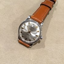 Longines Conquest Heritage 1999 pre-owned