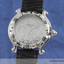 Chopard Happy Sport 28/8948 occasion