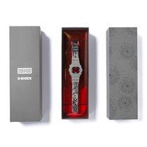 Casio G-Shock New Plastic 48.9mm Quartz
