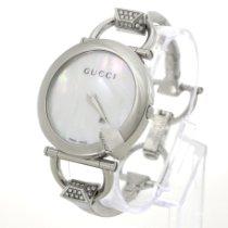 Gucci YA122506 usados