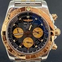 Breitling Chronomat 44 CB011012/B968 2015 tweedehands