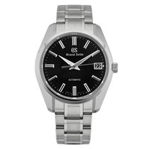 Seiko Grand Seiko new Automatic Watch with original box and original papers SBGR317G or SBGR317