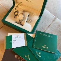 Rolex Lady-Datejust 178243 2019 occasion
