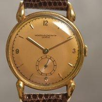 Vacheron Constantin Vacheron Constatin 4298 1940 usados