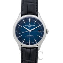 Baume & Mercier Clifton M0A10467 nou