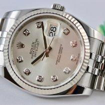 Rolex Datejust 116234 2009 occasion