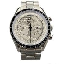Omega Speedmaster Professional Moonwatch 311.30.42.30.99.002 Nenošené Ocel 42mm Ruční natahování