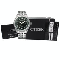Citizen BM7480-81E nowość
